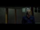 Город, который боялся заката (2014) [L2. den904  DeadSno] 2.9 mkv