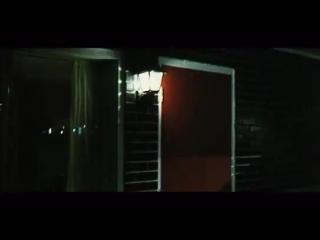 фильм: Тайное окно / Secret Window 2004 г. (по произведению Стивена Кинга)