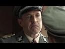 Баллада о бомбере Военный фильм Смотреть онлайн