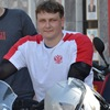 Sergey Perekatnov