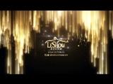 Get ready for #LeshowFashionShow2018