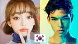 Каких КОРЕЯНОК НЕНАВИДЯТ корейские парни. Кимчи девушки. Мнение и реакция на кореянок