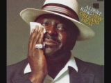 #Albert_King - As The Years Go Passing By