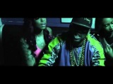 Video  Bleu Davinci feat  Fly Boy Pat, Cap 1, and Jim Jones   Lil Ni  a BMF Submitted
