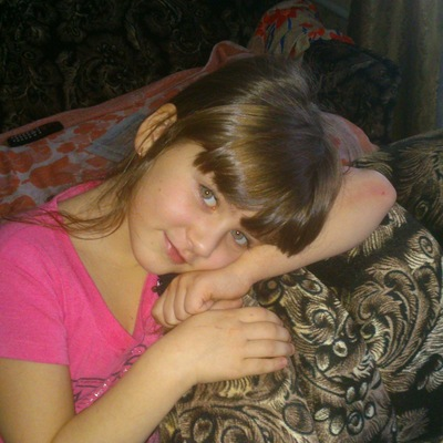 Дорья Новикова, 15 февраля 1999, Москва, id225248647
