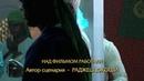 Джодха и Акбар: история великой любви - 358 серия