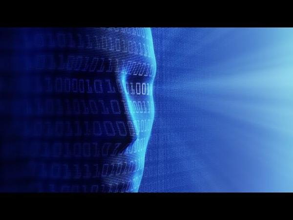 Единая биометрическая система и цифровой профиль. В.П.Филимонов