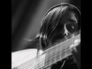 Edin Karamazov - lutnja, el. gitara 15. maj 2017 - Vijecnica