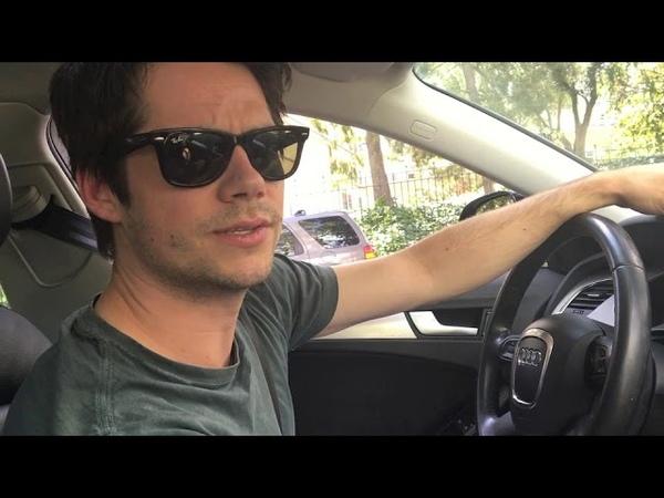 Life of a Hollywood Actor » Freewka.com - Смотреть онлайн в хорощем качестве