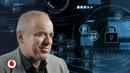Garry Kasparov explica cómo funcionan las fake news