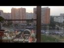 Кому мешает ярмарка около метро б р Дмитрия Донского