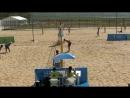 Beach volley Russia Kazan 2018 M 04 Bolgov Ermilov and Adonin Karpukhin