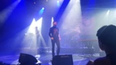 Diorama - Intro Erase Me (Schattenwelt Festival 10.11.2018)
