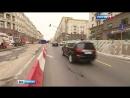 Вести Москва Вести Москва Эфир от 11 07 2016 14 30
