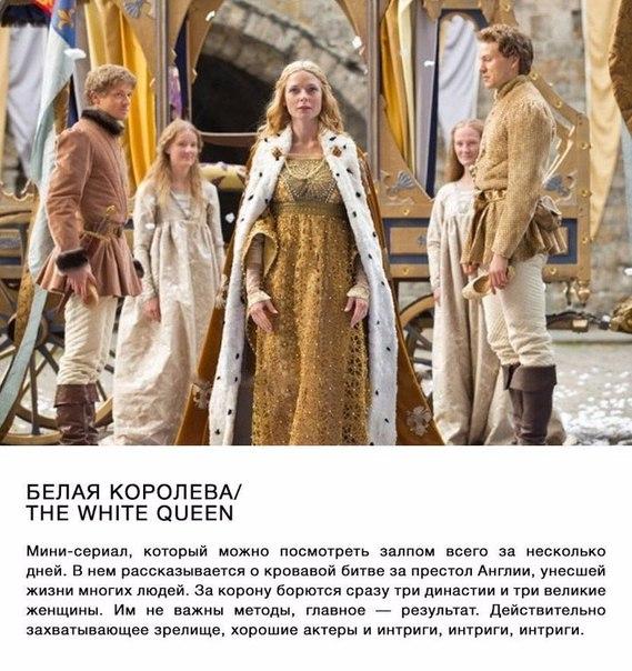 Фото №456253483 со страницы Katerina Samieva