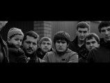 Каспийский Груз - Табор Уходит в Небо - 1080HD - VKlipe.com