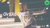 overcome... by barnacle boi