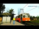 Trainz Simulator 12 - Таганрогский Трамвай (Taganrog Tram RUS)