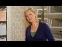 Анна Олсон секреты выпечки, 1 сезон, 3 эп Воздушный торт