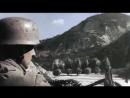 Солдаты Вермахта Честь моя зовется верность The soldiers