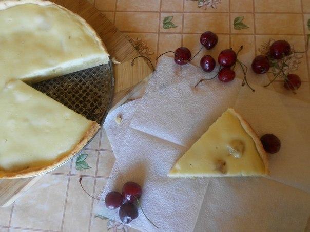 Праздничный стол и вообще, хорошие рецепты - Страница 6 EOPts2pwBxM