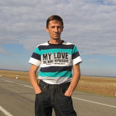 Александр Морозов, 20 февраля , Саяногорск, id145439856