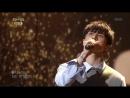 180915 Кен на шоу Immortal Songs 2 (YB - After Send You)