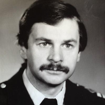 Валерий Агапов, 1 января 1957, Калининград, id203778838