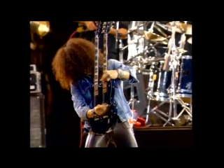 Guns N' Roses - Knockin' on Heaven's Door (480p).mp4