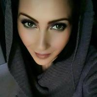 Корабанова Ольга