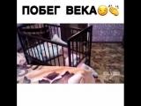 kazakh.prikol_1_08072018_1138.mp4