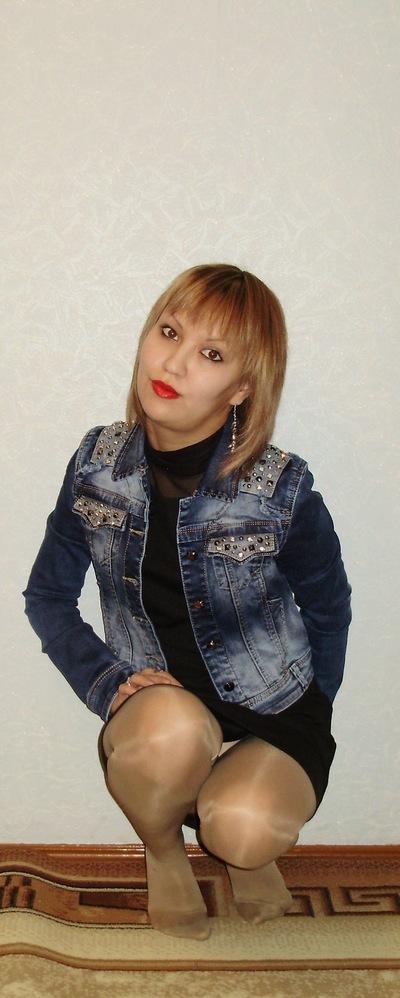 Маргарита Тимиргаллина, 19 октября , Уфа, id154335239