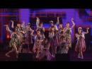 Morning Musume '17 ♪ Wagamama Ki no Mama Ai no Joke (Live Concert in Hong Kong)