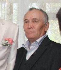 Леонид Миронов, 26 марта 1960, Озерск, id208348468