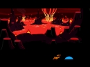 13 серия _ 2 часть _ 3 сезона мультсериала — «Время приключений» _ Адское пламя _ в оригинальной озвучке _ Смотреть «Время прикл