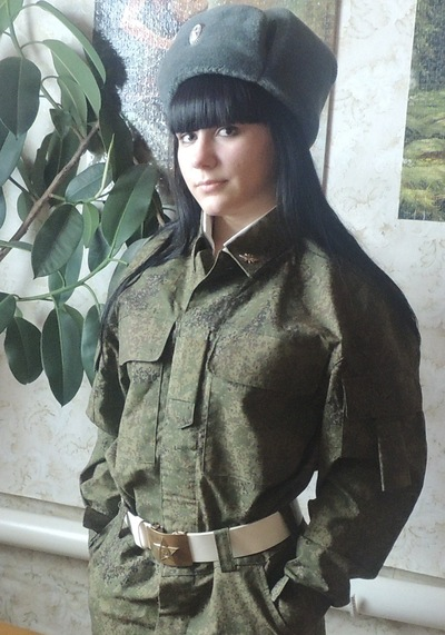 Елизавета Шаваньгина, 16 марта , Тернополь, id121569097