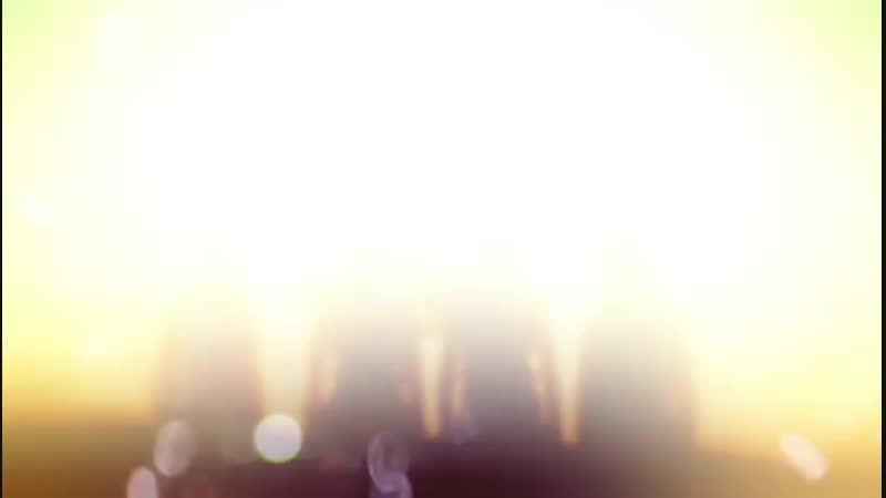 [SP] Code Blue Spin-off -Mou Hitotsu no Nichijou- Ep03 (848x480 x264)