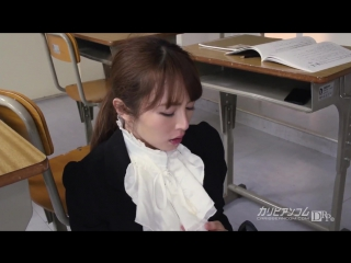 japanese sex секс порно Секс эротика голые