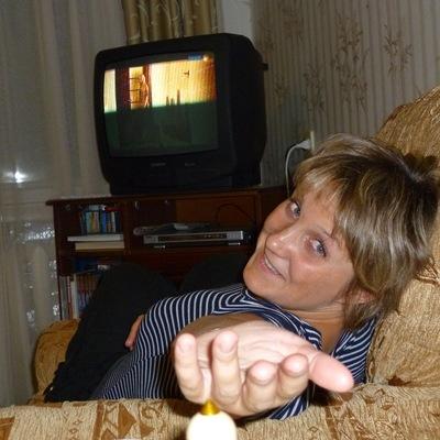 Юлия Кузьмикова, 5 декабря , Исилькуль, id99137331