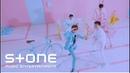 뉴이스트 W (NU'EST W) - I Don't Care (with 스푼즈 (Spoonz)) MV