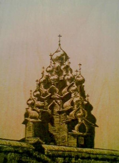 Юрий Силин, 2 июля 1989, Тихорецк, id190215396