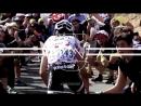 Тур де Франс на Eurosport