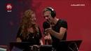 Ultimo a RTL 102 5