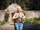 Валерия Лукьянова фото #17