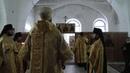Нило-Сорская пустынь скоро может получить статус монастыря