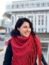 Софья Карева фото #2