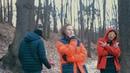 D3NZL x DGachiJaks x КиллА РНС x SakeBruh DEATH SENTENCE FOR GIRLS Official MV
