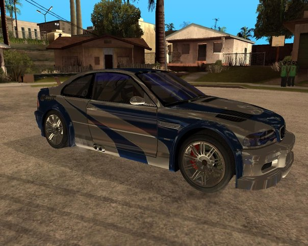 Gta San Andreas Full Game - Downloadcom