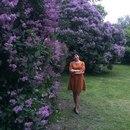 Ольга Войнова фото #35