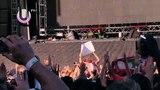Laidback Luke -- Live @ Ultra Music Festival Miami (UMF) -- 24.03.2012